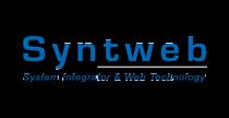 syntweb_logo
