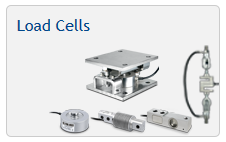 bn-load-cells