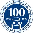 dini100-01