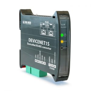 devicenet1s