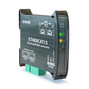 ethercat1s