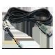 RSCBUSB3P_ico Indicator- RS232: Cáp chuyển đổi RS232 – USB Đầu cân DiniArgeo