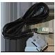 RSCBUSBKR_ico Indicator- RS232: Cáp chuyển đổi RS232 – USB Đầu cân DiniArgeo